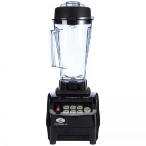 Lacor 69195 - Batidora electrica profesional 950 w