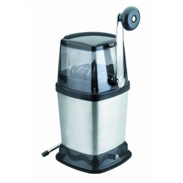 Lacor 60327 - Picadora de hielo manual