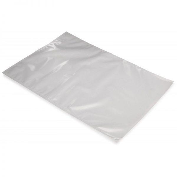 Lacor 69048 - 100 bolsas vacío 40x60 cms. 105 micras