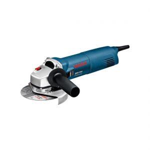 Amoladora Bosch GWS 1000