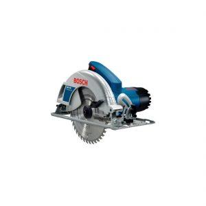 Bosch GKS 190 sierra circular profesional