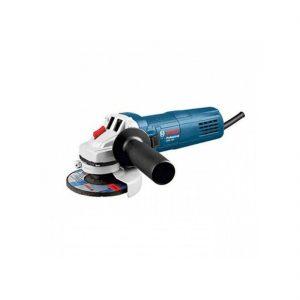 Amoladora Bosch GWS 700