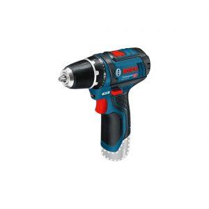 Atornillador / Taladro Bosch GSR 12V-15 Professional