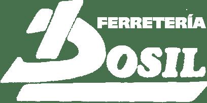 logo-dosil-blanco.png